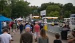 metro transit state fair