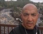 joseph bullen facebook video