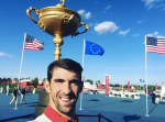 phelps ryder cup