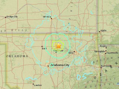 http://earthquake.usgs.gov/earthquakes/eventpage/us10006jxs#map