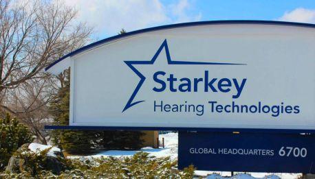 starkey-hearing-technologies-2