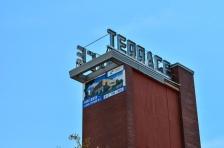 terracetheater
