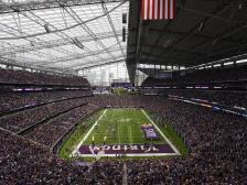 u-s-bank-stadium-inside