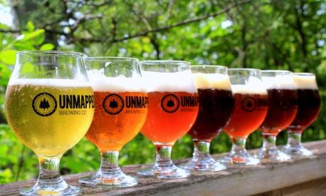 unmapped-beers