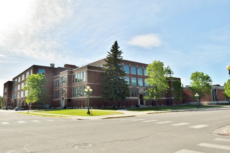virginia high school wiki commons