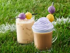 vikings-coffee-large