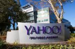 yahoo-headquarters